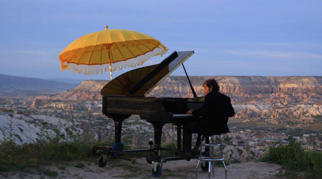 voyage d'un pianiste