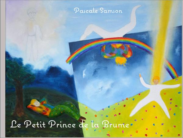 Petit Prince de la Brume